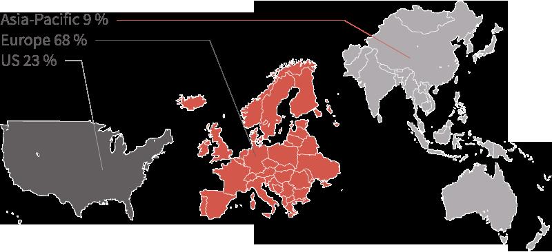 Chart-Geo2